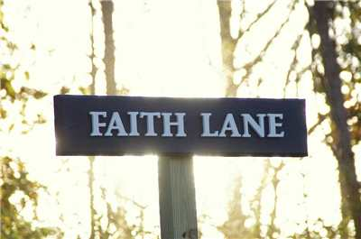 faith-lane.jpg
